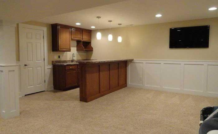 basement-bar-area