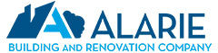 Alarie Building and Renovation Company